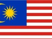 Ini Bendera Malaysia