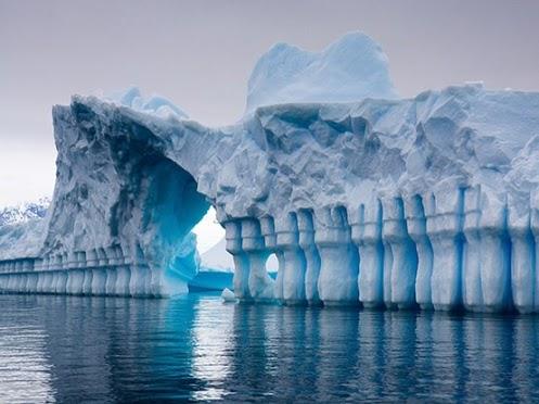 49335-icebergpleneaubayantarcticasumberplacestoseebeforeyoudie
