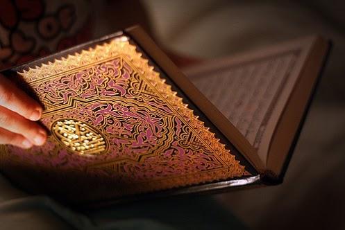 Quran.ilove islam