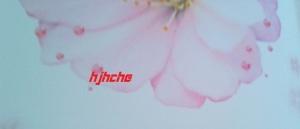 contoh bunga kulit cerah sihat,