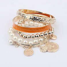 bangle,bracelet,di jual di Lazada saat ini,,