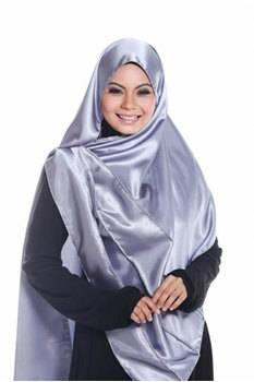 hijab2go-fiera saiz labuh