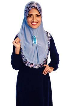 hijab2go-sameera-lycra