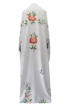 kampung-souvenir-mukena-abaya-bordir-putih-3641-328749-2-catalog_3_2