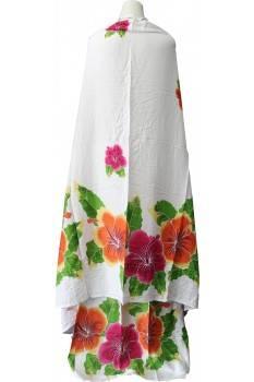 kampung-souvenir-mukena-bali-bunga-sepatu-orange-merah-2479-414662-2-catalog_3_2