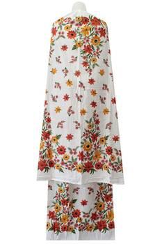 kampung-souvenir-mukena-bali-putih-cokelat-flower-3363-0306511-2-catalog_3_2