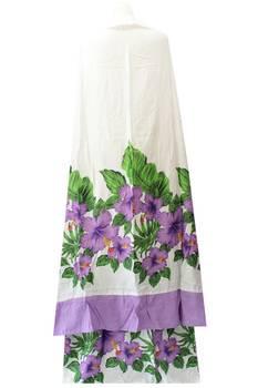 kampung-souvenir-mukena-bali-super-jumbo-rempel-purple-flower-2763-3015611-2-catalog_3_2