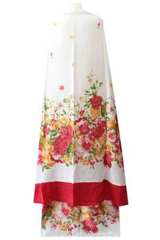 kampung-souvenir-mukena-bali-super-jumbo-rempel-red-yellow-flower-8448-6608711-2-catalog_3_2