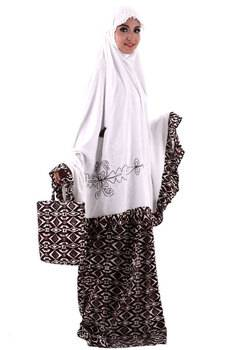 saqina-mukena-batik-sogan-p216-coklat-3445-8700121-2-catalog_3_2