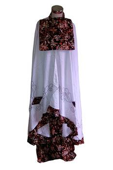 seruni-fashion-mukena-batik-sagon-3-5128-340348-1-catalog_3_2