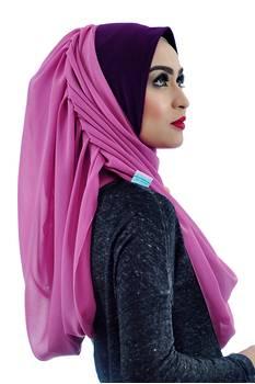 vivadea-instant-shawl