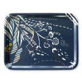 artist-canvas-large-tray-7339-492227-1-catalog