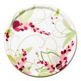 fleurish-large-tray-9825-191427-1-catalog