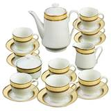 la-piana-21pcs-tea-set-classical-gold-6662-8505211-1-catalog