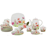 la-piana-24-piece-tea-set-white-6920-0121391-1-catalog