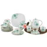 la-piana-24-piece-tea-set-white-6920-7221391-1-catalog