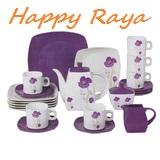 la-piana-tea-24-piece-set-purple-6920-8990391-1-catalog