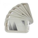 melamine-serving-trays-black-6-pcs-6920-6734091-1-catalog