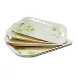 melamine-serving-trays-plastic-green-6-pcs-6920-5734091-1-catalog