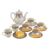 old-english-14-piece-tea-set-brown-6920-2970391-1-catalog