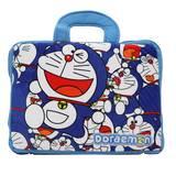 Jika suka tas laptop doraemon?
