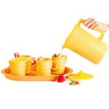 tupperware-pitcher-2-3l-seal-mugs-4-x-350-ml-tray-6920-8064091-1-catalog