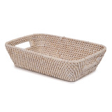 weave-woven-full-rattan-serving-tray-white-1819-6908602-1-catalog