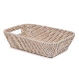 weave-woven-full-rattan-serving-tray-white-1819-6908602-1-catalog