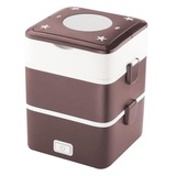 3-layers-mini-rice-cooker-food-warmer-square-lunch-box-7756-8487972-1-catalog