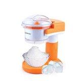 bomann-ice-shaver-ez5521-orange-6920-5053191-1-catalognprm300diskonrm248