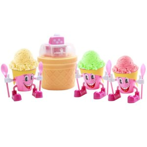 as-seen-on-tv-minute-nice-ice-cream-maker-free-bonus-2-small-ice-cream-cup-multicolor-6920-9190971-1-zoom