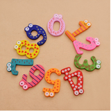 colorful-numbers-wooden-fridge-magnets-5935-6413483-1-catalog