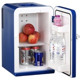 mobicool-f15-personal-fridge-blue-7312-8775854-1-catalog