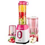 ebeno-3-in-1-electric-multifunctional-food-blender-8596-6007352-1-catalog