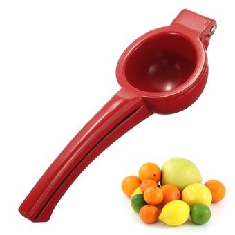 image-1896972-1-productjuice maker squeezer juicerstrainer