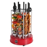 360deg-rotating-smokeless-electric-barbecue-grill-sy-8a-6541-2451003-1-catalog
