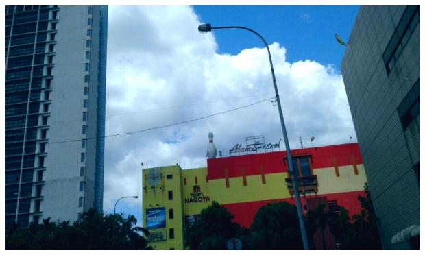 Ssm shah alam di plaza alam central,,daftar niaga.jpg