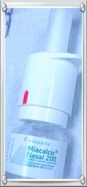 miacalcic nasal spray, simpanan suhu sejuk?