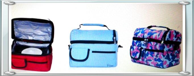 cool keeper icebag