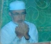 Al-Fatihah,AlMulk