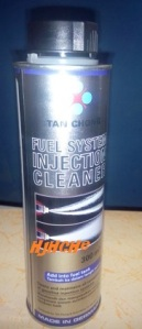 3ooml,fuel system injection cleaner