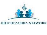 hjhchezakria-network