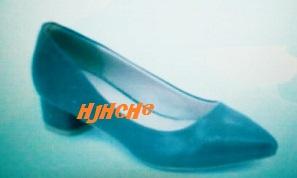 tumit-2-inchi